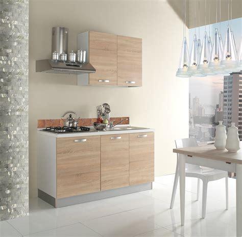 lavello cucina angolo mini cucina jolly salvaspazio dalle funzioni dichiarate o