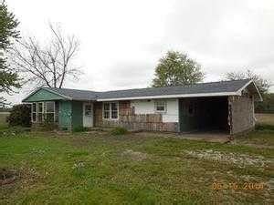 6715 4th rd bremen indiana 46506 reo property details