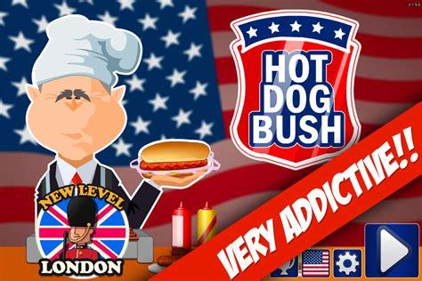 hot dog bush full version apk android hot dog bush 1mobile com