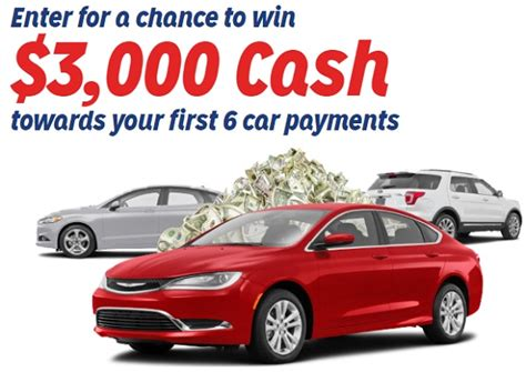 Www Aaa Com Sweepstakes - tell in two for one survey sweeps to win 163 1k or free meal