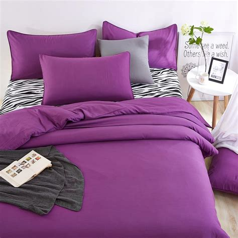 Best Comforter For Price by Best Quality Cheap Price Comforter 28 Images Cheap