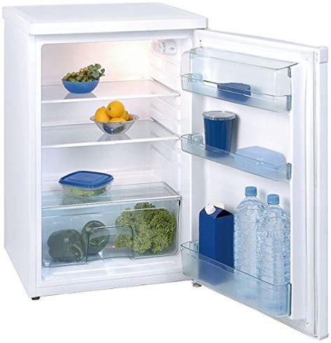 side by side kühlschrank 4 türig k 252 hl gefrierschr 228 nke exquisit bei i tec de