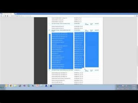 autodesk point layout network license autodesk network licensing tips on working with your