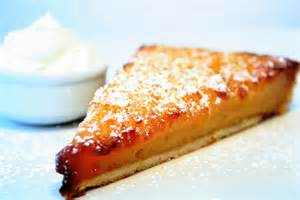 How To Cook Pastry Blind Harry Potter And The Treacle Tart Part Ii Why D You Eat