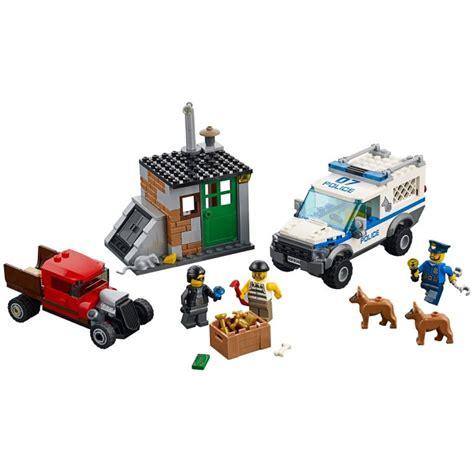 lego dogs lego unit set 60048 brick owl lego marketplace