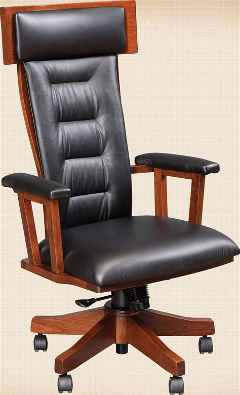 chair upholstery london oakwood furniture amish furniture in daytona beach