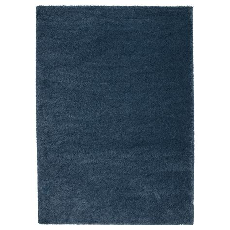 rugs ikea large rugs extra large rugs ikea
