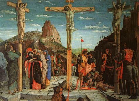 libro renaissance basic art 2 0 italian renaissance art art renaissance italian renaissance art and italian
