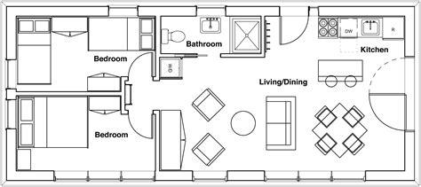 pole barn floor plans  living quarters loft condointeriordesigncom