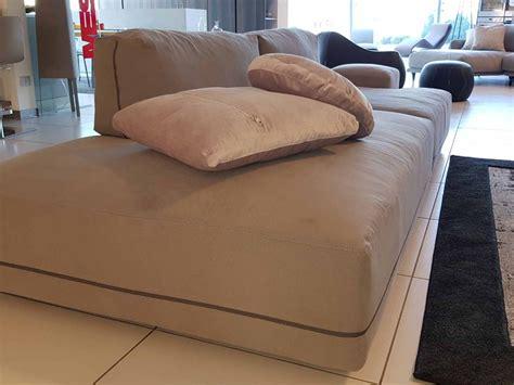 divani ditre prezzi divano sanders ditre italia a prezzo outlet
