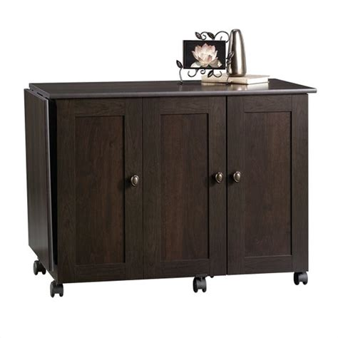 sauder sewing armoire sauder sewing armoire 28 images harbor view craft