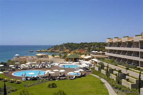 reale spa grande real hotel portugal albufeira booking