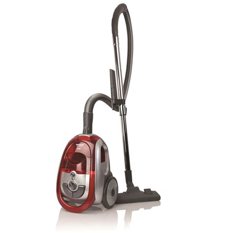 Vacuum Cleaner Sharp 8304 A R sharp vacuum cleaner ec ls18 price in bangladesh sharp
