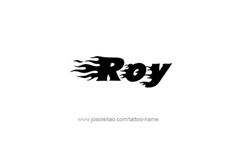 photos from roy pictures to pin on pinterest tattooskid