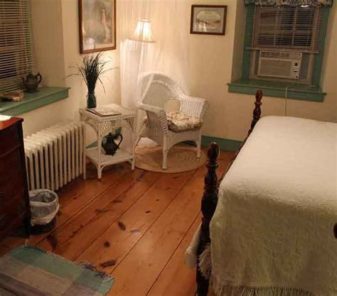 authentic amish bed and breakfast authentic amish bed and breakfast farm bed and breakfast bedrooms