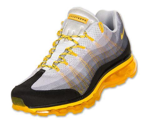Ransel Nike Livestrong 01 Blue air max 1 court blue air max 1 court blue progress