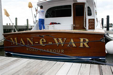boat transom design man e war road harbour boat transom boats transom