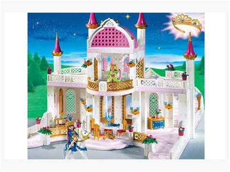 Used Furniture North York by Playmobil Princess Castle Reduced Cowichan Bay Cowichan