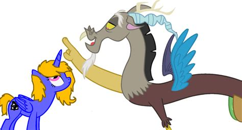 discord me me and discord by rubyg242 on deviantart