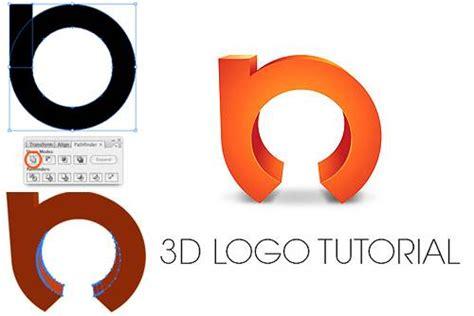 website logo tutorial 25 amazing logo design photoshop tutorials
