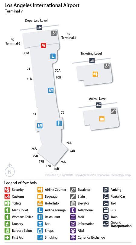 lax airport car rentals airportrentalcarscom