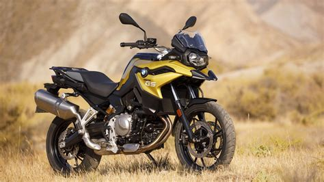 bmw  gs  price mileage reviews specification