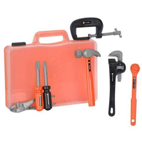 Home Depot Tools by Home Depot Tools Ebay