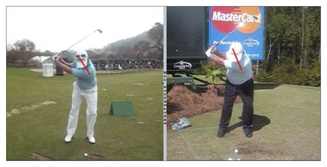 right sided swing driver right sided swing aka gary edwin instruction and playing