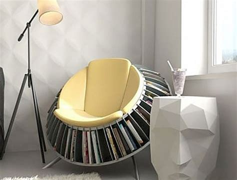 all rebecca s pretty things reading chairs the sunflower chair great for reading resting
