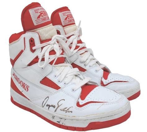 1980s basketball shoes the sneaker boom of the 1980s the brothers medium