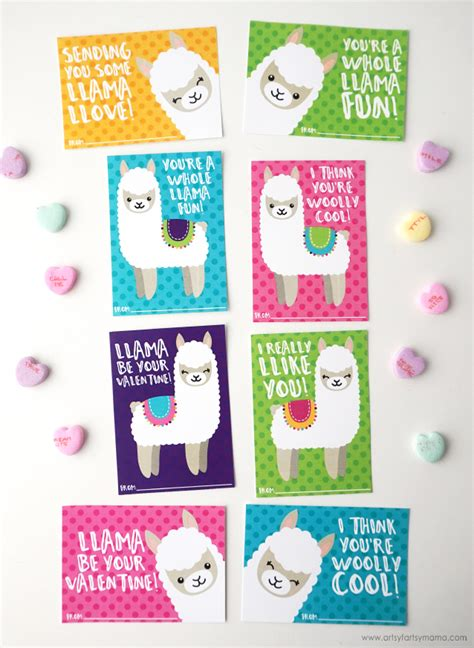 Free Printable Photo S Day Cards