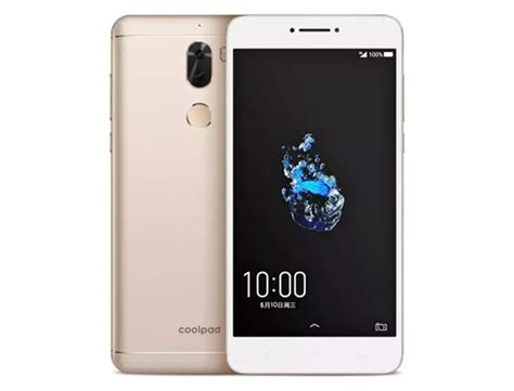 Touchscreen Coolpad E561 Fullset Lcd Ori coolpad cool play 6 price in malaysia specs technave