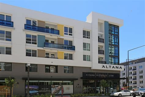 2 bedroom apartments for rent in glendale ca altana apartments rentals glendale ca apartments com
