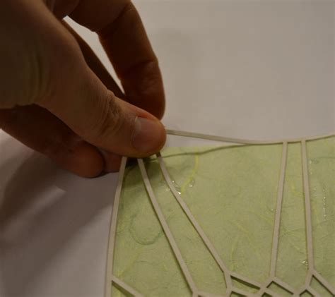Pisau Cutter Besar Bening merancang lu hias kertas menggunakan inkspace atau coreldraw cara tekno