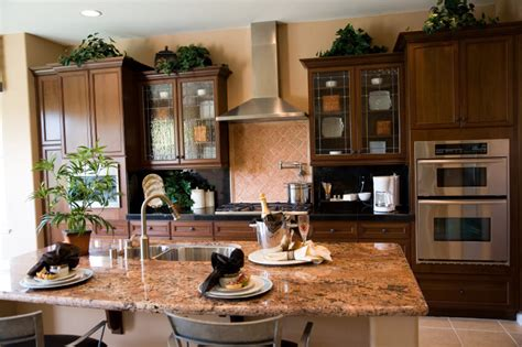 Kitchen Cabinets Ventura County kitchen remodel kitchen cabinets ventura county cheney