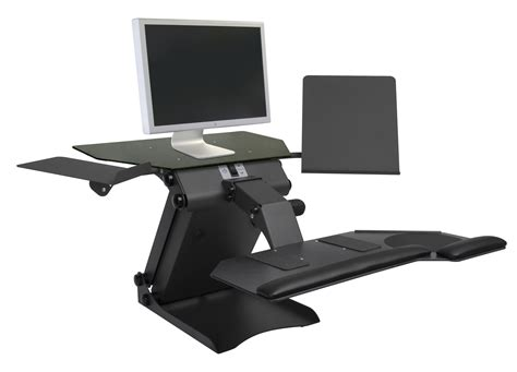 adjustable standing desk ikea ikea adjustable standing desk desk and cabinet decoration