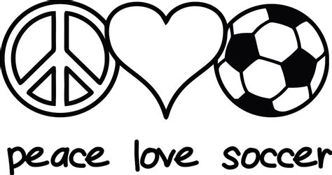 printable coloring pages soccer soccer coloring pages for childrens printable for free