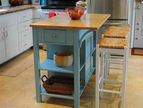 kitchen cart with stools kenangorgun com large portable kitchen islands with seating island stools