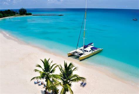 sunset catamaran cruise barbados barbados tiami catamaran cruises airline staff rates