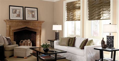24 best images about living room color ideas on pewter paint colors and sherwin