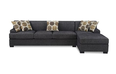 most comfortable couches 2017 most comfortable sectional sofa 2017 okaycreations net