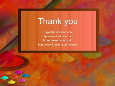 ppt templates for holi powerpoint presentation template holi powerpoint template
