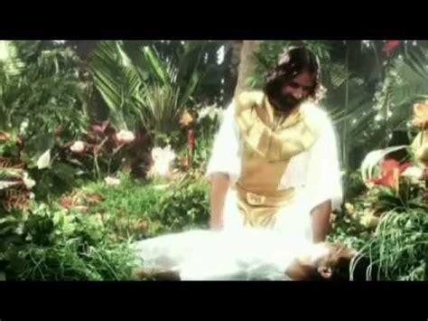 la mujer del cultivador 8491044108 la creacion del hombre y la mujer hd youtube