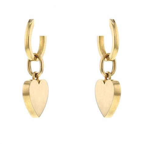 pomellato earrings pomellato earring 347106 collector square