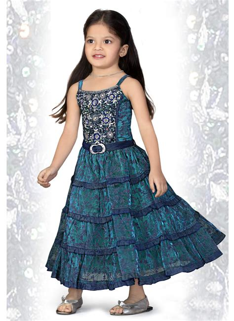 kids dress desing kids fashion clothes lifestyle blog