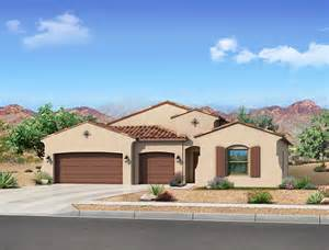 new home for new mexico houses for and new mexico homes for