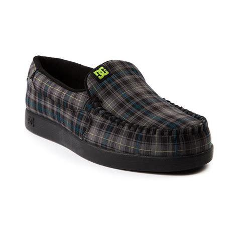 dc villain shoes mens dc villain skate shoe sick kicks