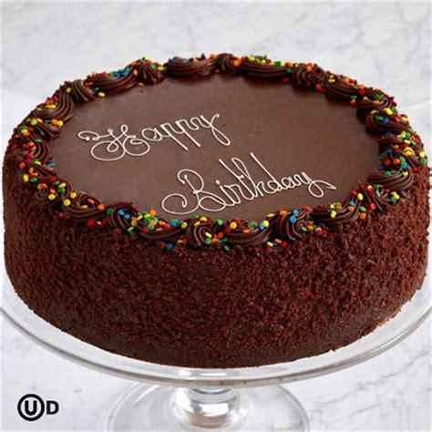 happy birthday wishes chocolate cake latest news