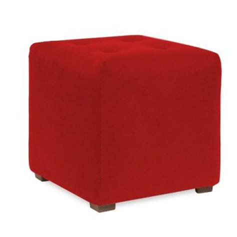 What Is Ottomans Rubies N Sapphire Interiors Designed To Be Timeless