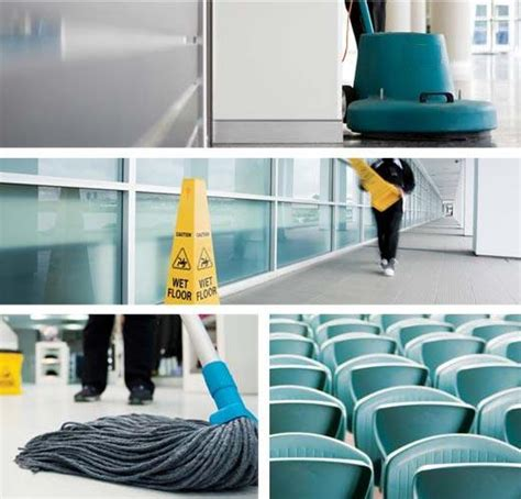 Cleaning Company Janitorial Services Commercial Cleaning Janitorial